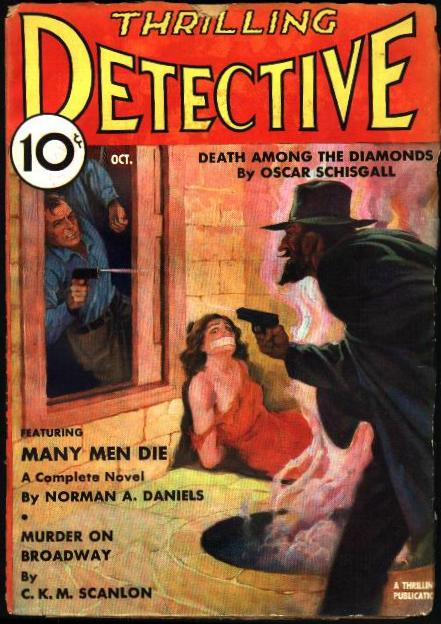 Thrilling_Detective_October_1935