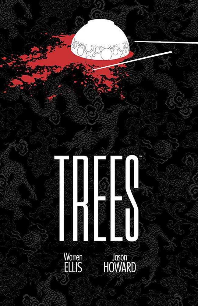 Trees #4 cover.1