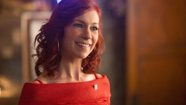 True Blood - Episode 7.07 - May Be The Last Time