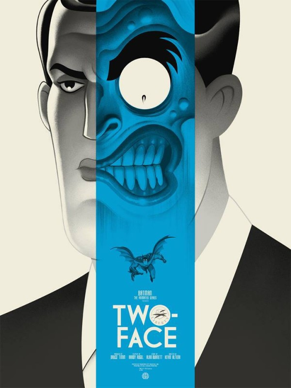 mondo-two-face-phantom-city-variant