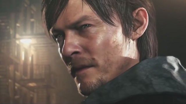 norman_reedus_silent_hills_screen_pt_1_80562