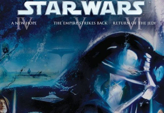 star-wars-bluray-104861