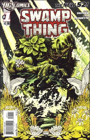swamp-thing-new-52