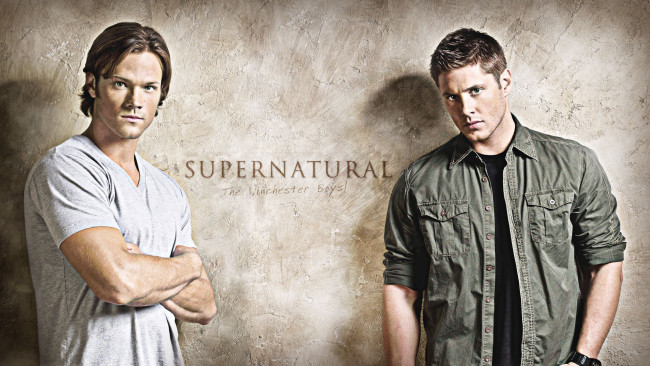 Winchester-Boys-HD-supernatural-5256380-1920-1080