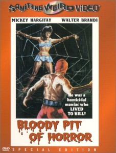 bloody_pit_of_horror_poster