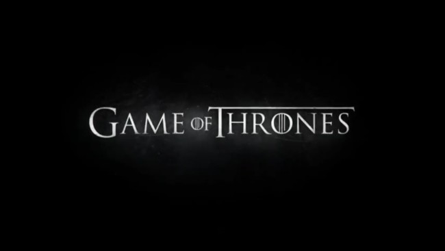 logo-game-of-thrones