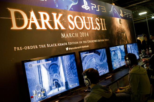 play_expo_2013_dark_souls_2