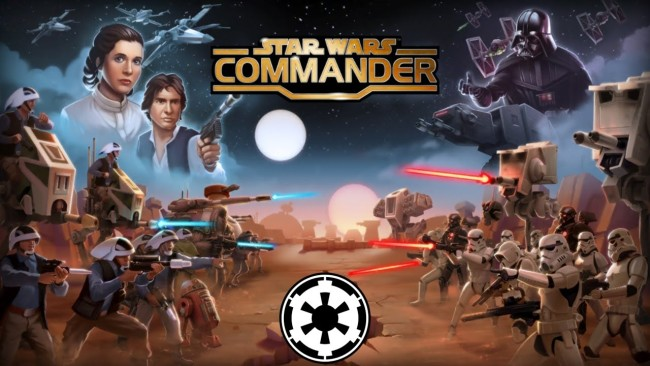 star-wars-commander-ios-game-off