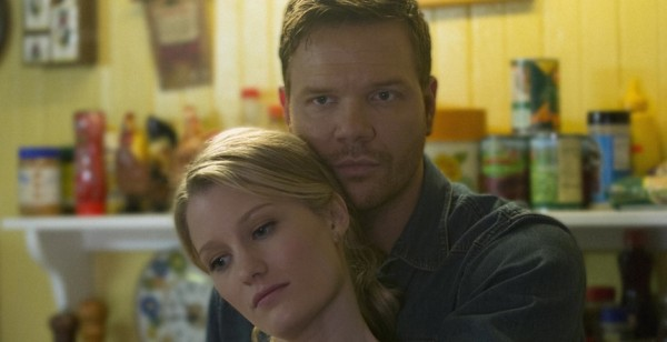 true-blood-season-7-episode-9-recap