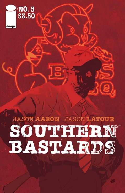 SouthernBastards05_Cover