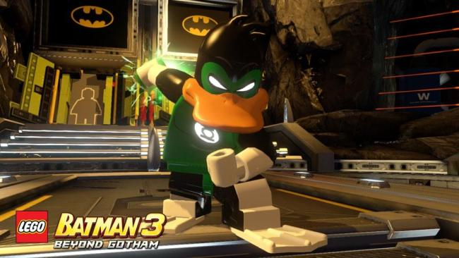 green-loontern-lego-batman-3-beyond-gotham