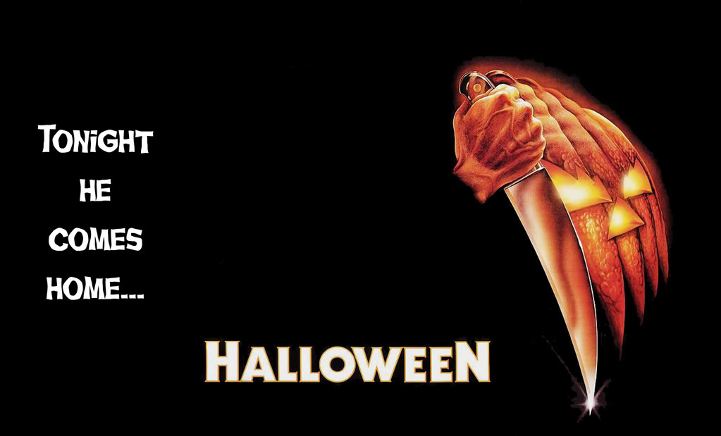 The best of '80s horror.