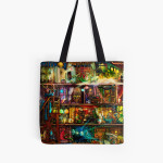 13. The Fantastic Voyage Tote £11.15