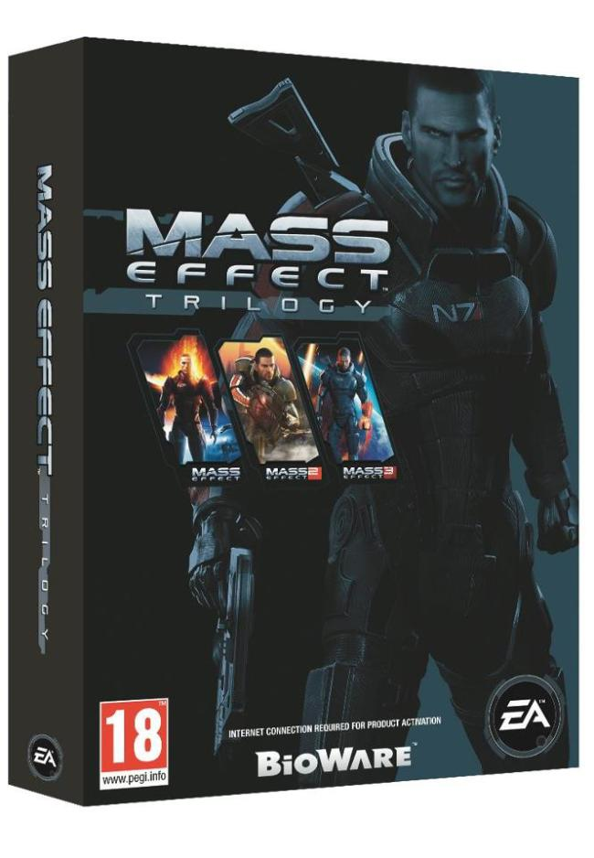 1348748297_mass effect trilogie 3