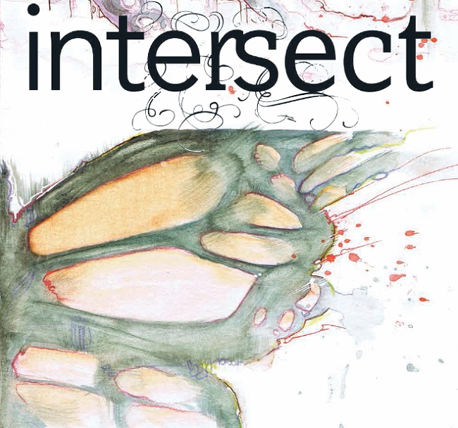 Intersect01_feature