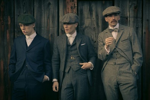 John-Tommy-Arthur-Shelby-Brothers-peaky-blinders-35973191-500-333