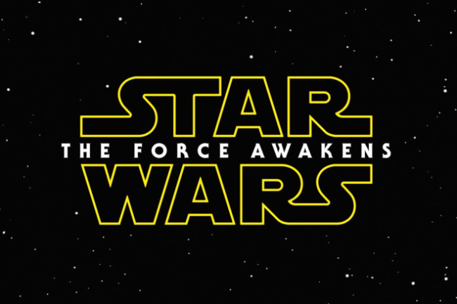 Star-Wars-The-Force-Awakens1-660x440