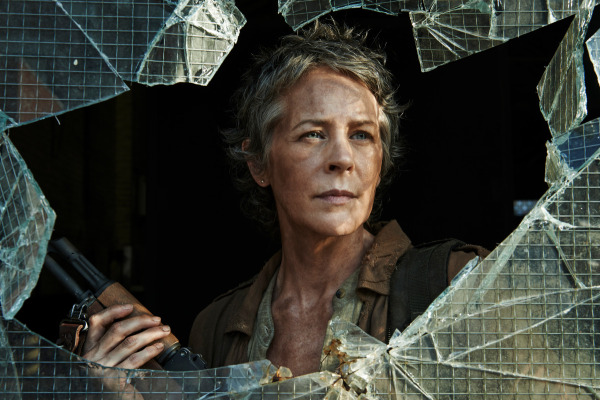 the-walking-dead-season-5-episode-6-carol-in-consumed2