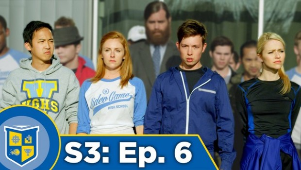 vghs_s3_ep6
