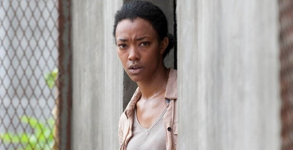 walking-dead-season-4-episode-3-sasha1