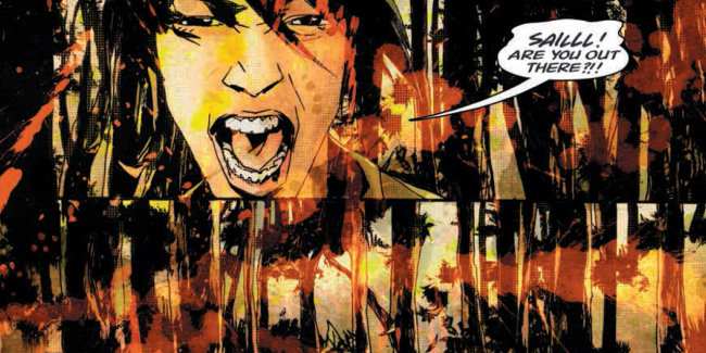 Wytches32