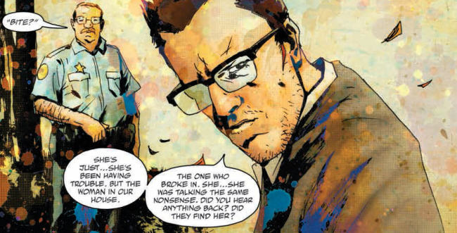 Wytches33