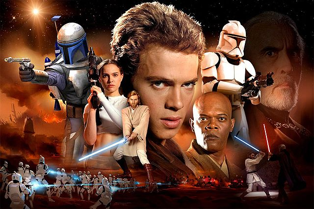 arena46-star-wars-7-what-we-can-learn-from-the-prequels
