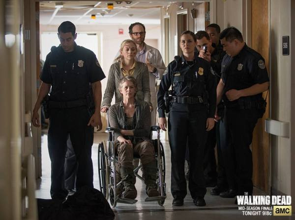 beth-coda-the-walking-dead-season-5-coda-and-defining-moments