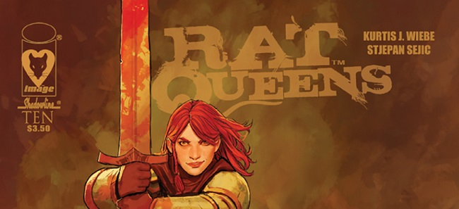 rat-queens insert