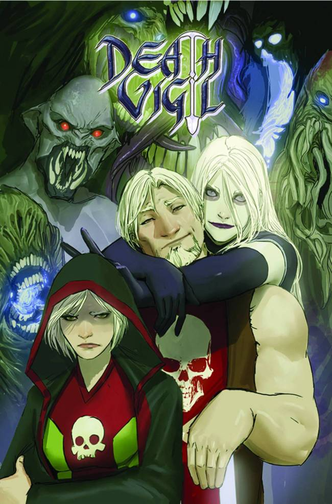 ssi death vigil cover