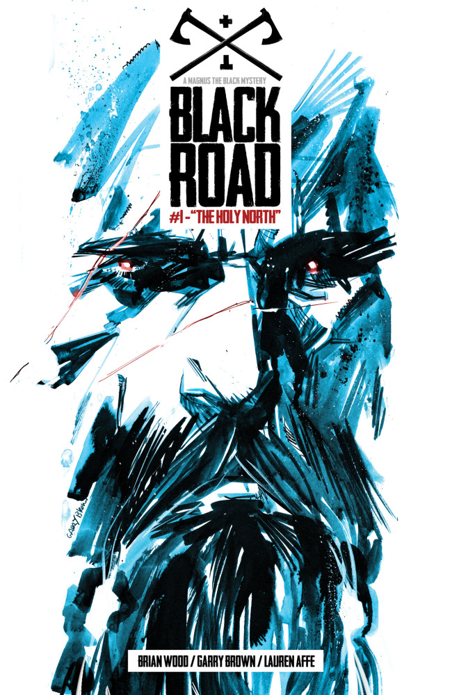 BlackRoad01_cover