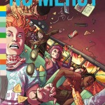 NoMercy01_COVER-01_copy