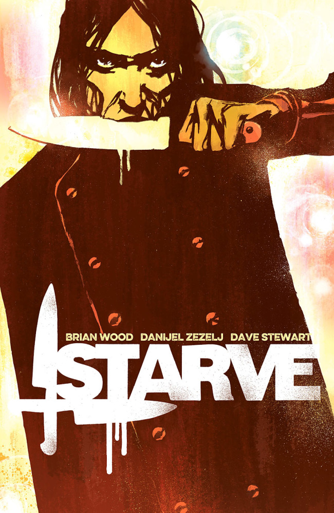 Starve01-cover-a9b30