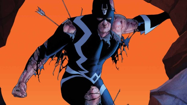 Uncanny_Inhumans_0_Cover