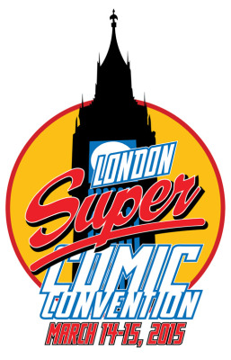 LSCC 2015 logo with date