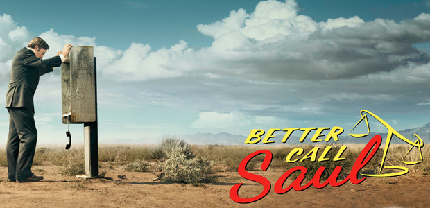 Better Call Saul Hero Cover