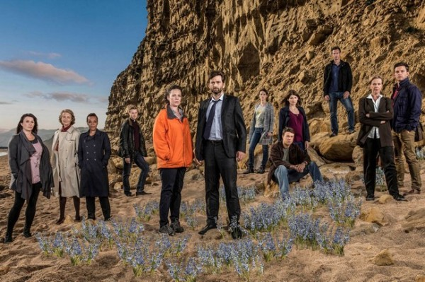 Broadchurch-season-2