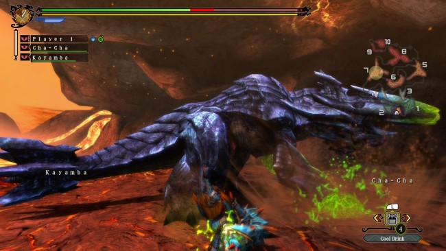 Monster-Hunter-3-Ultimate_2012_11-19-12_010