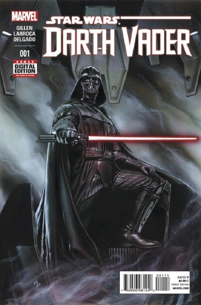 Star_Wars_Darth_Vader_Vol_1_1
