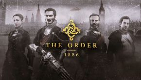 The Order 1886 game review