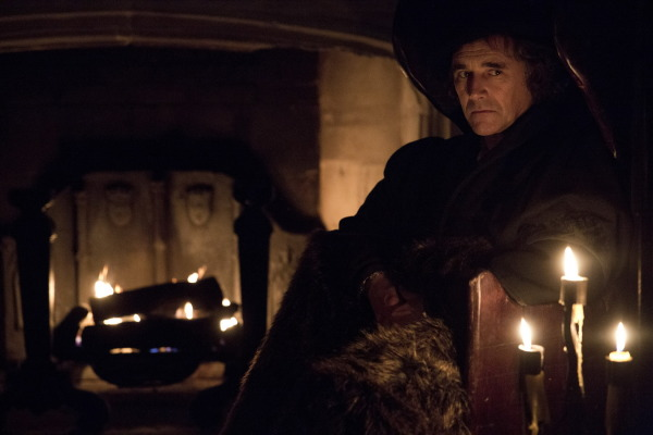 Wolf-Hall-episode-2-01