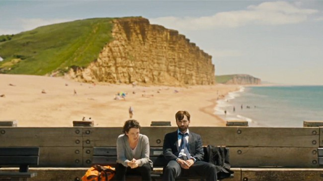 broadchurch-trailer-season-2