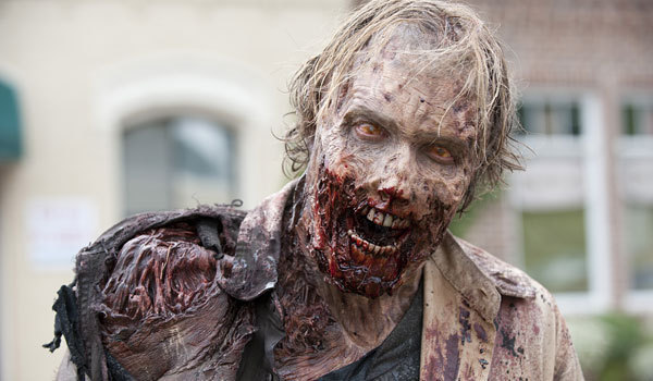 la-et-st-the-walking-dead-returns-strong-with-midseason-premiere-20140210