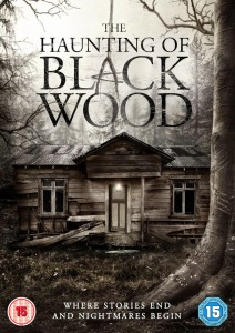 the-haunting-of-black-wood