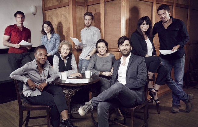 uktv-broadchurch-series-2-cast-photo