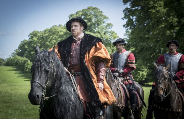 uktv-wolf-hall-episode-6