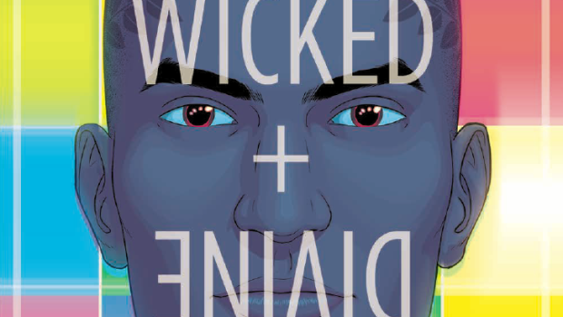 wicdiv8 - cover