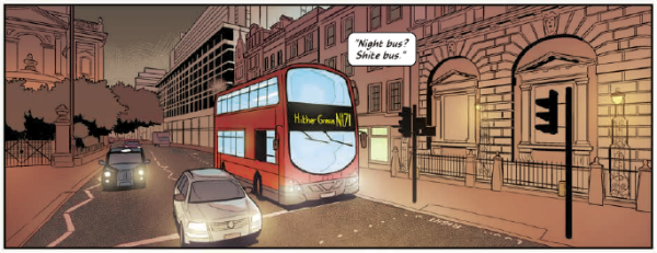 wicdiv8 - night bus
