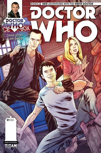 ninth doctor Cover_C (1)