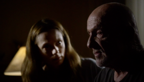 Better Call Saul - Five O Mike and Stacey